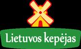 Lietuvos kepėjas